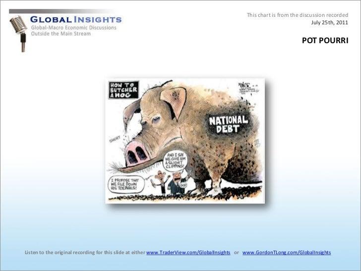 Global insights audio-slides-07-25-11