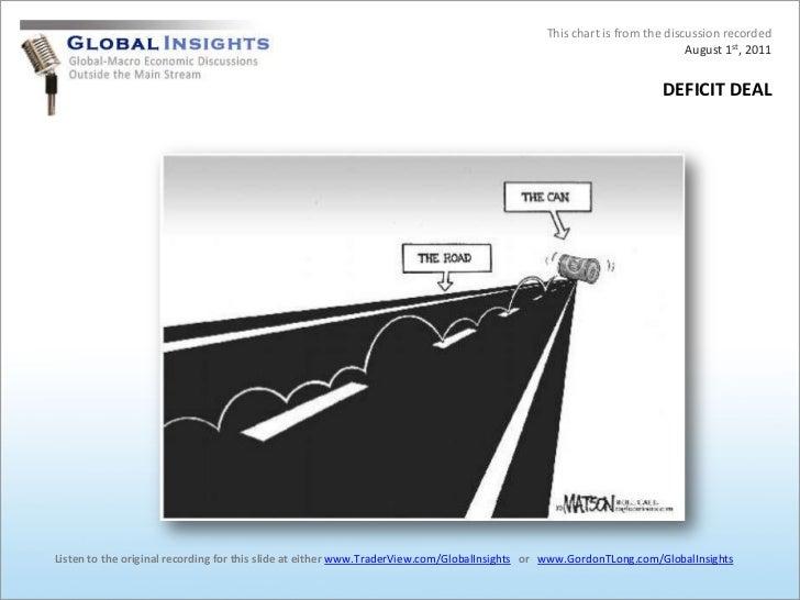 Global insights audio-slides-08-01-11