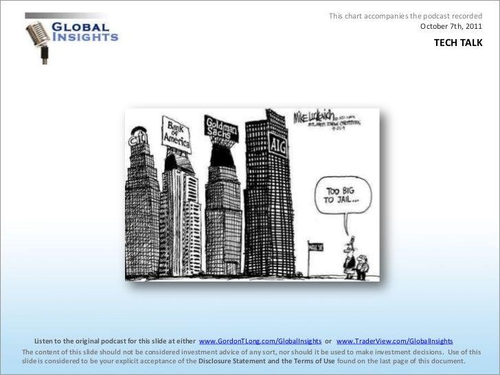 Global insights audio-slides-10-07-11