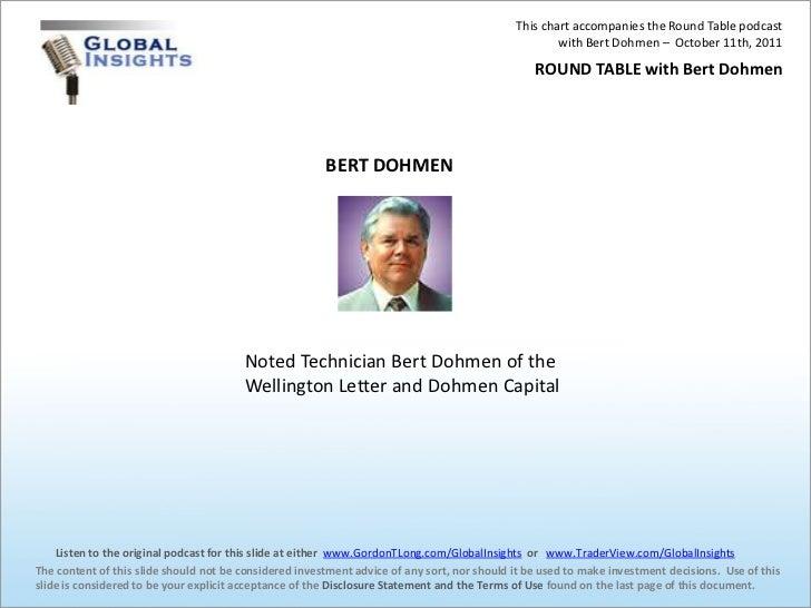 Global insights audio-slides-10-11-11