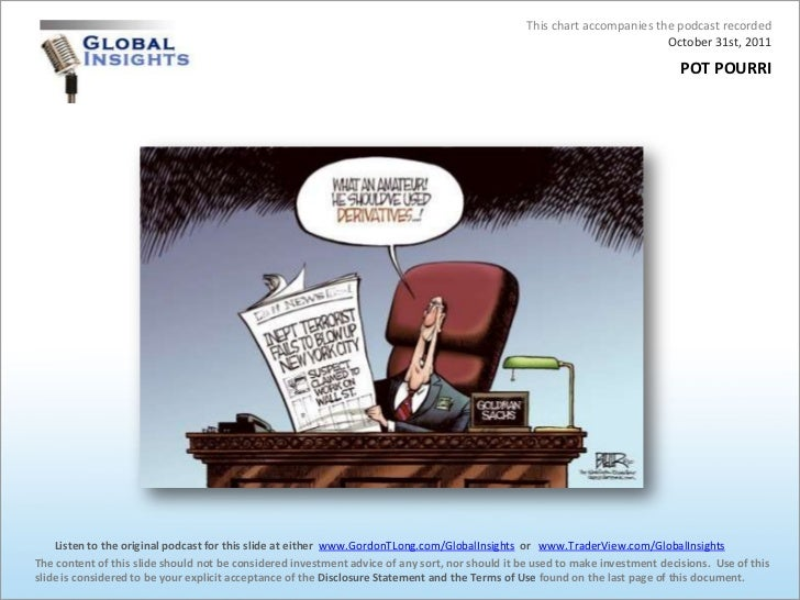 Global insights audio-slides-10-31-11