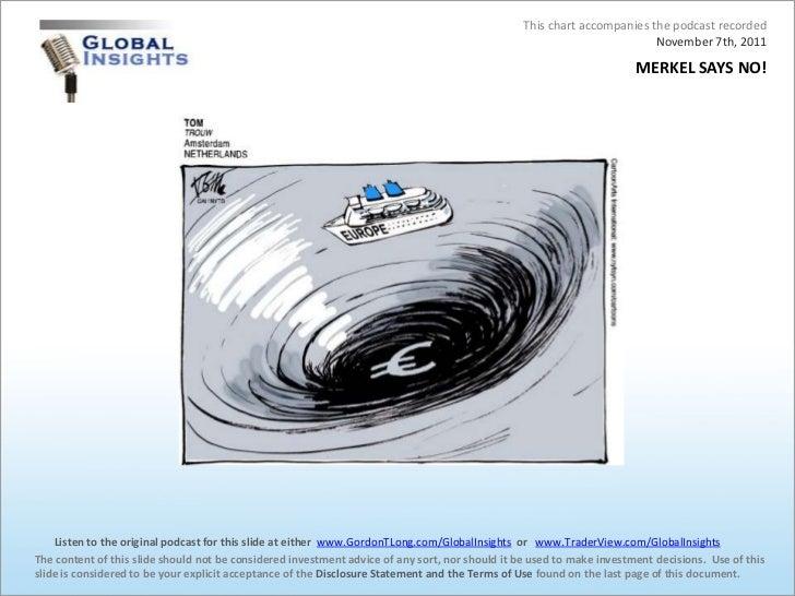 Global insights audio-slides-11-07-11