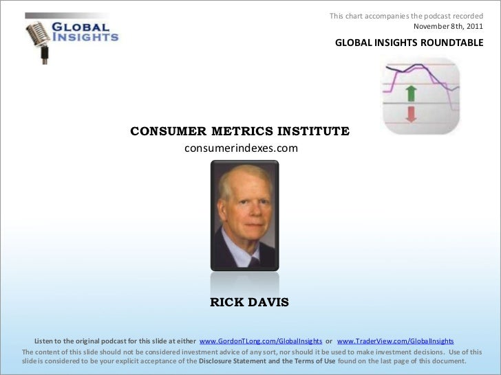 Global insights round-table-rick_davis-11-03-11
