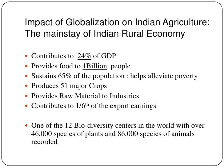 globalization in india essay For a long time since nehru's days, india followed the model of 'mixed economy' its economic philosophy was 'democratic socialism' for a long time since nehru's days, india followed the model of 'mixed economy' its economic philosophy was 'democratic socialism' as nehru himself believed in.