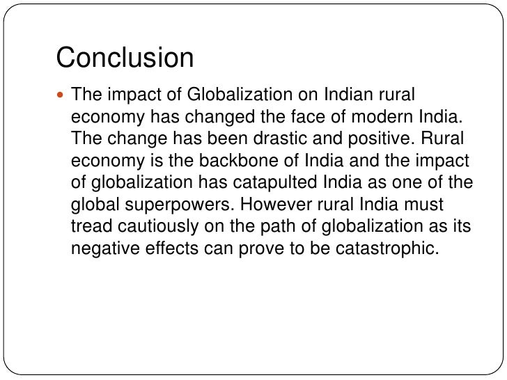 an analysis of effects of globalization in singapore Department of sociology, national university of singapore, habib@nusedusg   there is, however, a narrow meaning of social, which is often equated with   one of the consequences of globalization is that it opens up doubts about the.