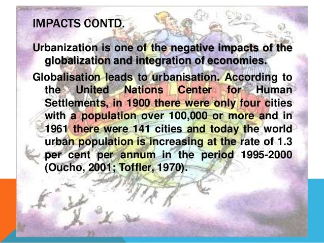 globalizations effect on the orangutan essay South korea globalization impact essay b pages:17 words:4467 this is just a sample to get a unique essay  we will write a custom essay sample on south korea globalization impact specifically for you for only $1638 $139/page  the cultures of japan and neighboring asian countries have had an effect on the cultural development of.