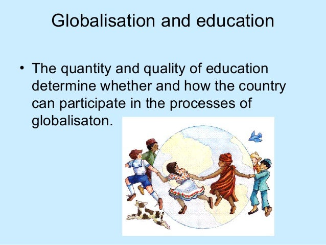 21st ceuntury globalization impact on Globalization in the 21st century: global integration  cultural impact of the earliest globalization in the  to the 20th and 21st century globalization since.