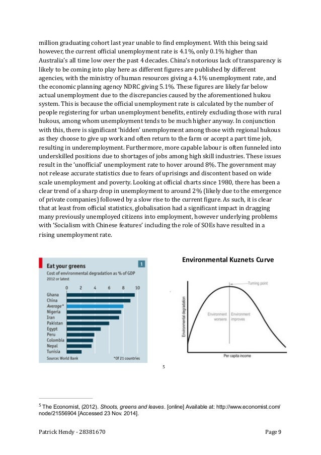 """globalisation on australia essay example For example, about ten years ago 7 thoughts on """" pte academic writing sample essay globalisation of economy """" australia permanent residency-australia."""