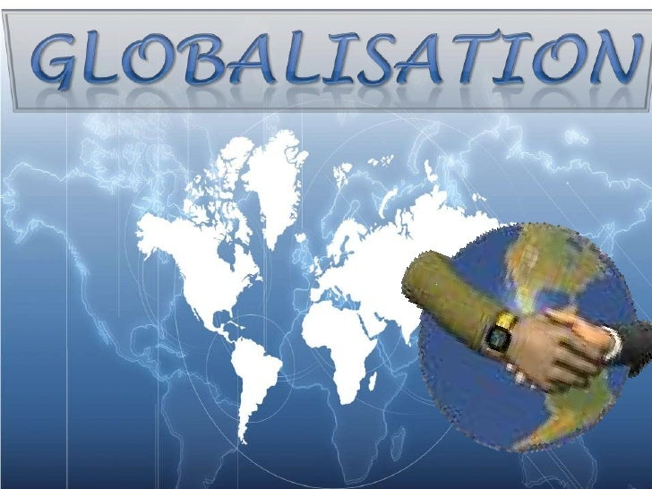 views on globalization What did pope benedict view as the responsibilities of the world's rich countries to the poor  pope benedict on globalization.