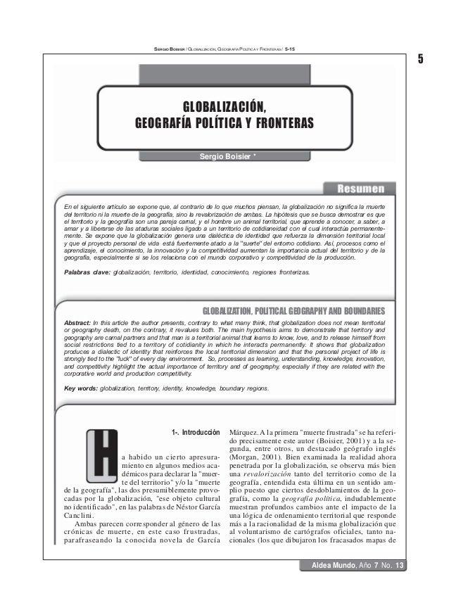 Globaliz. y geo_politica_(8)