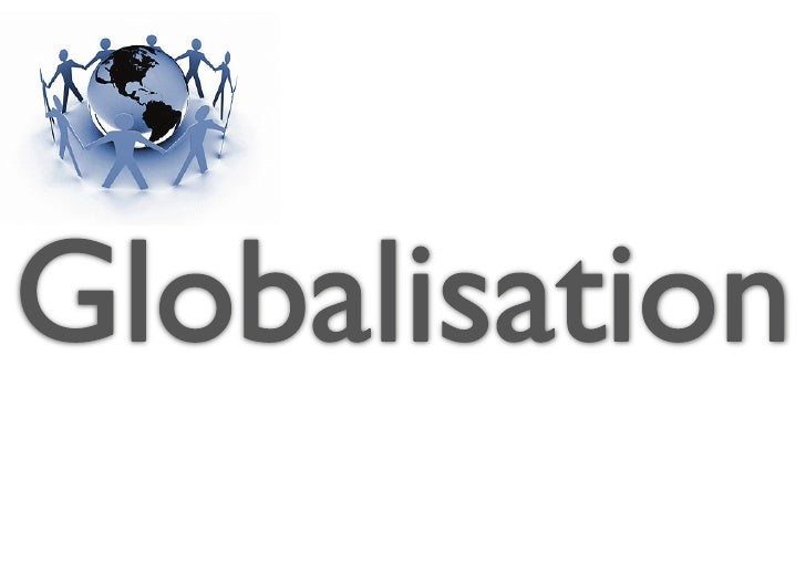 ? Globalisation © 2010 Berlin Asong. All rights reserved.       2