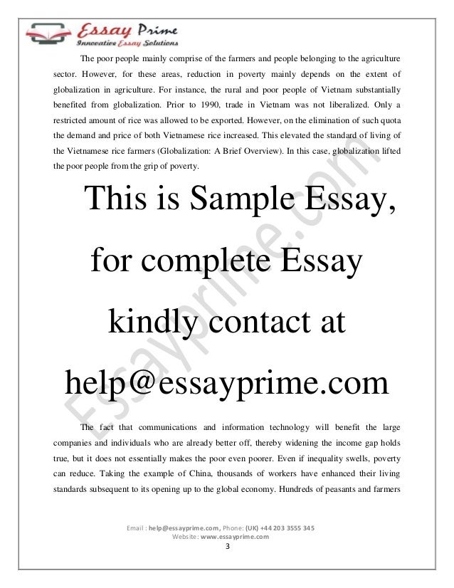 Progressive Movement Essay  Difficulties In Writing Essay also Environmental Degradation Essay The Singer Solution To Poverty Essay My Philosophy Of Life Essay