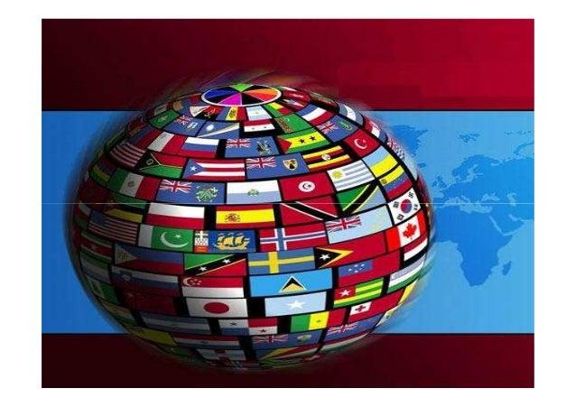 School of Education I Kathmandu University, Nepal  MPhil/PhD Program in Education (DevS)  Diversity Education  Globalizati...