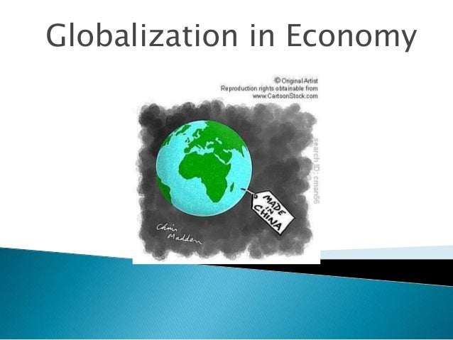 discuss the benefit of globalization of airport To discuss the socio-economic and demographic characteristics of  benefits of global partnerships to facilitate access to  globalization and health issn.