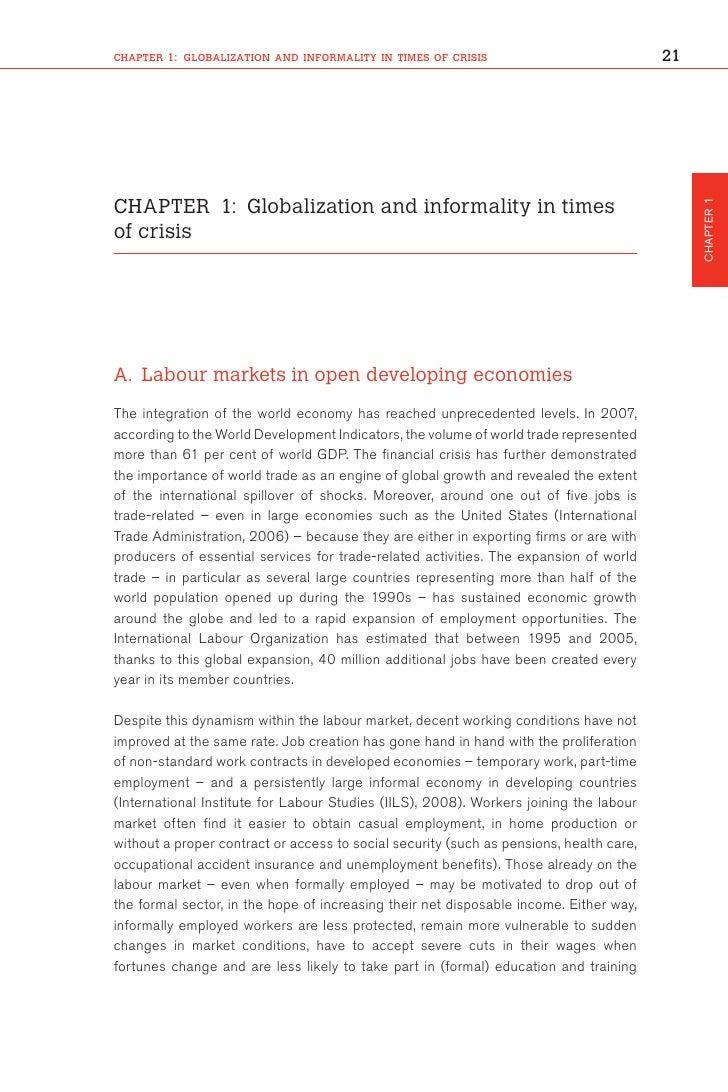 shop Kuppelproduktion: Eine theoretische und empirische Analyse