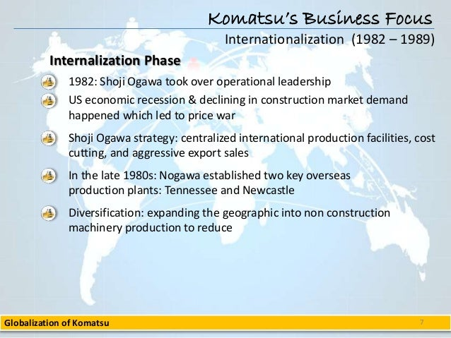 globalization localization regionalization Internationalisation, regionalisation and localisation are the key  because of  their special relationship with globalisation, this concept will also.
