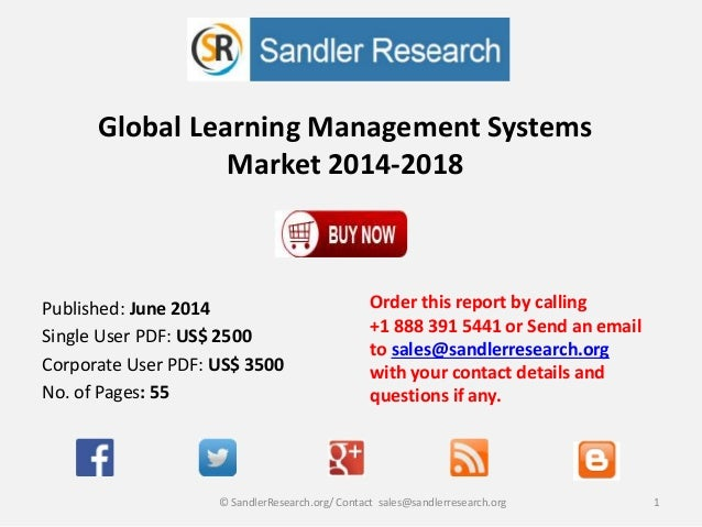 global parking management systems market 2014 2018 Navigant research's the transportation efficiencies program examines the global market utility customer information and relationship management systems.