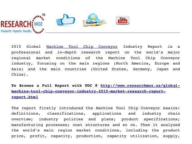 global machine and tool