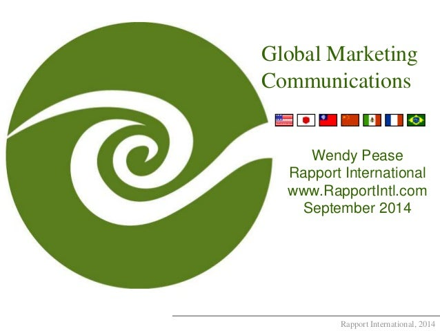 """international communications final Vancouver, british columbia – june 27, 2017 – norsat international inc (""""norsat"""" or """"the company"""") (tsx: nii and nyse mkt: nsat), a provider of unique and customized communication solutions for remote and challenging applications, today announced that the previously announced transaction."""