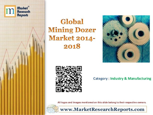 global language services market 2014 2018 Global language translation software & services market analysis by applications, drivers, restraints, opportunities, trends and growth forecast to 2022.