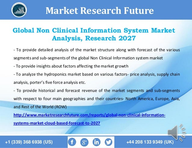 the dependence of the global market on information systems Development theory: dependency and world systems theories and efforts to forge a unified global market regulated only by institutions reflecting the.