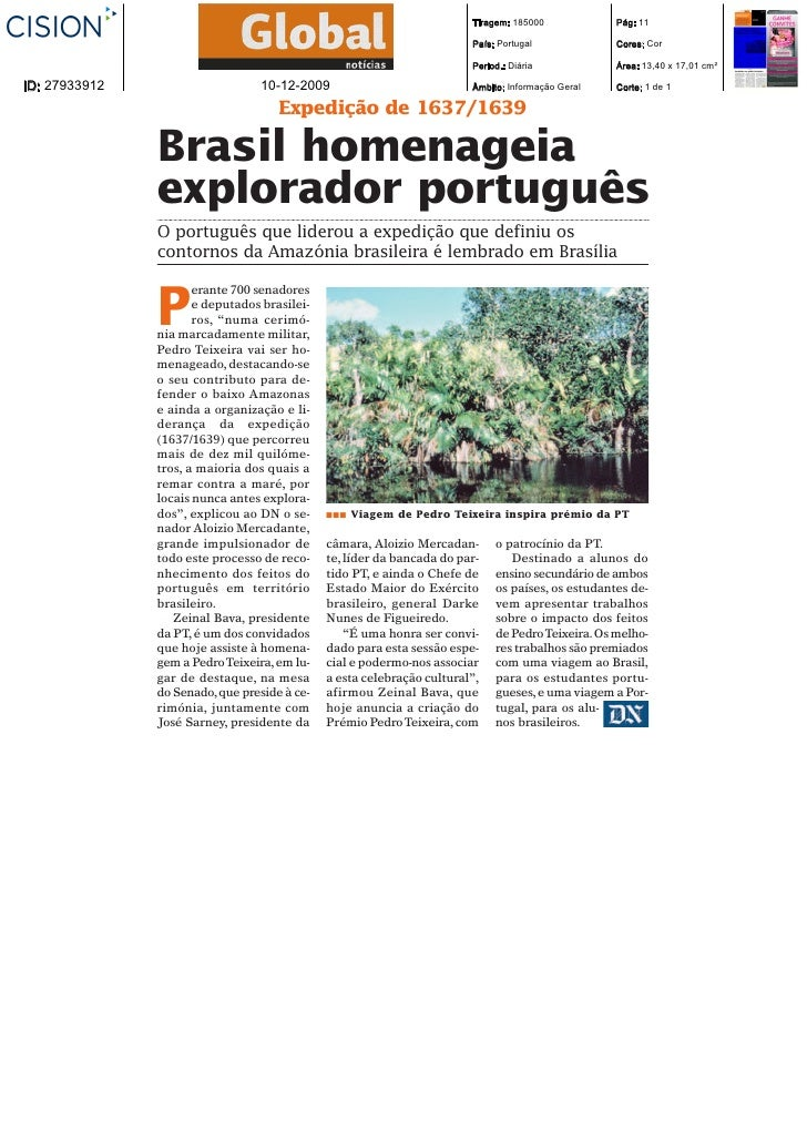 Tiragem: 185000            Pág: 11                                                                          País: Portugal...