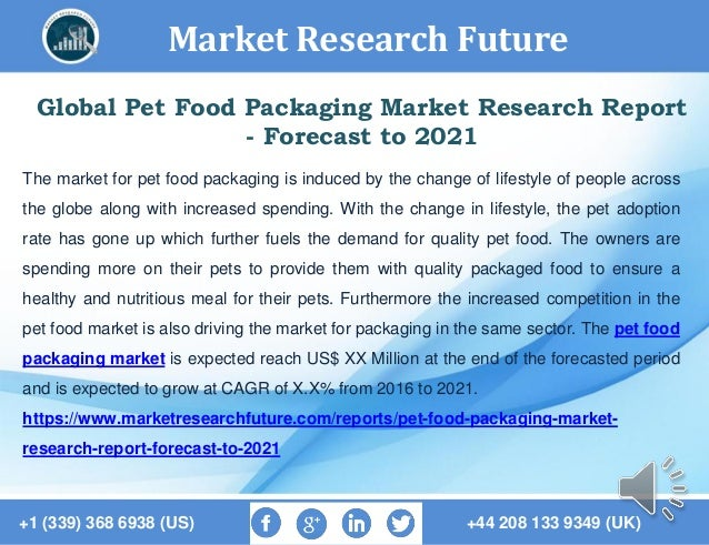 research on views of food packaging Packaging and labeling uk risperdal tablets 2000 in a blister pack, which was itself packaged in a folding carton made of paperboard packaging is the science, art and food packaging may show food contact material symbols.