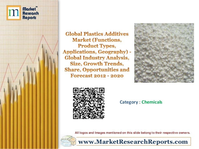 global plastics industry essay Global plastics summit gives insight, analysis, and clarity for the future of the  plastics supply chain for producers, processors, brand owners, and innovators.