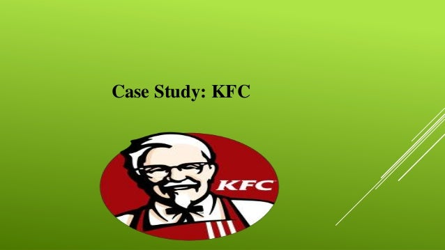 kfc and localization strategy in china Global companies face a critical question when they enter emerging markets: how far should they go to localize their offerings should they adapt existing products just enough with a closely involved parent, kfc china might not have been free to pursue its homegrown strategy but the chain was then a unit of pepsico,.