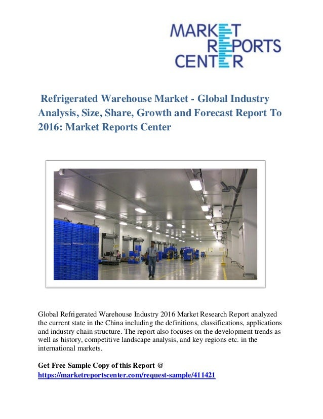 global reefer shipping market Cool ports the transition from pallets to containers is boosting traffic at america's reefer ports  the uk-based global shipping consultant in its report, reefer shipping market and .