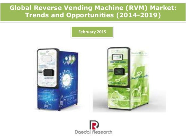 persuasive essay vending machines in schools Also the canteen and vending machines are not very healthy as they mainly sell  unhealthy snack foods  persuasive essay on high schools and fast food.