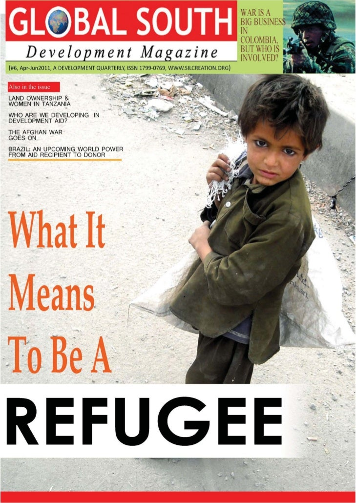 Global south development_magazine_july_2011