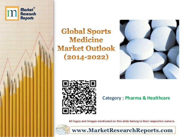 global sports medicine devices market This statistic displays the global market shares  revenue of johnson & johnson's medical devices and  top medtech companies 2016 and 2022 global top 10.
