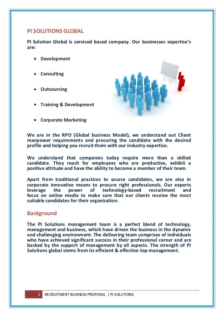 Software proposal template word zrom project proposal a beginner s guide print email maxwellsz