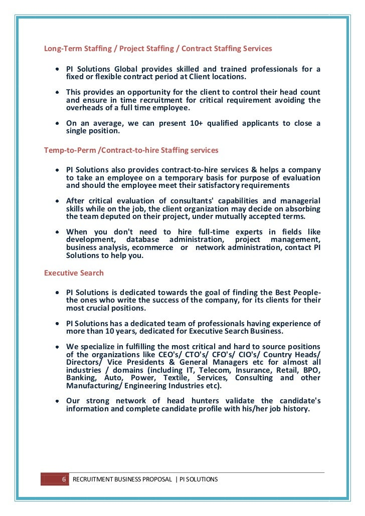 Sample Consulting Agreement Template  VisualbrainsInfo