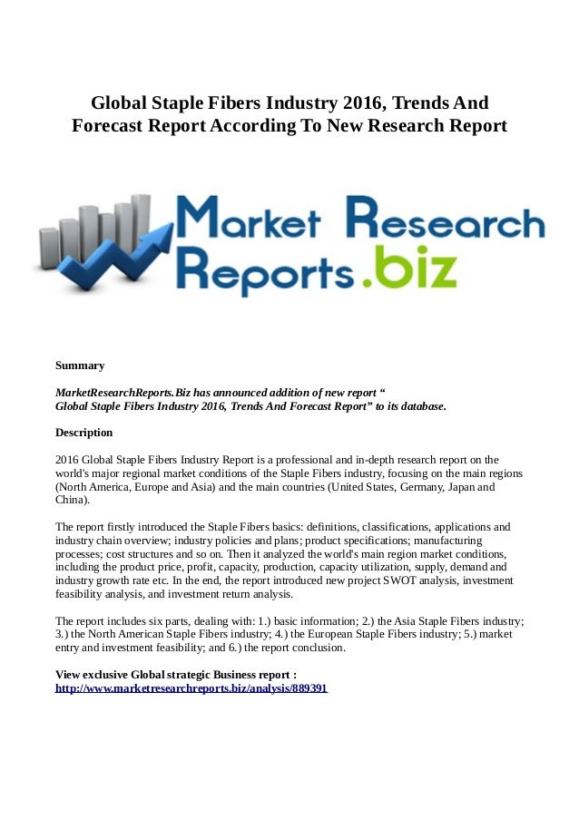 latest report nanocoatings the global market to According to the latest market research study released by technavio, the global nanocoatings market is expected to grow at a cagr of.