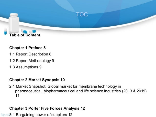 life sciences bpo market 2013 2019 global Global life sciences bpo market: industry analysis, size, share, growth, trends and forecast 2013 - 2019 share article transparency market research published a new report global life sciences bpo market: industry analysis, size, share, growth, trends and forecast 2013 - 2019 to its report store.