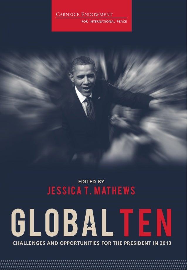 Global Ten