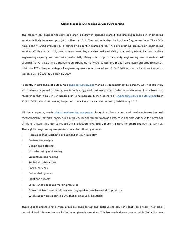 ebook Физическое воспитание в образовательном пространстве дошкольных учреждений