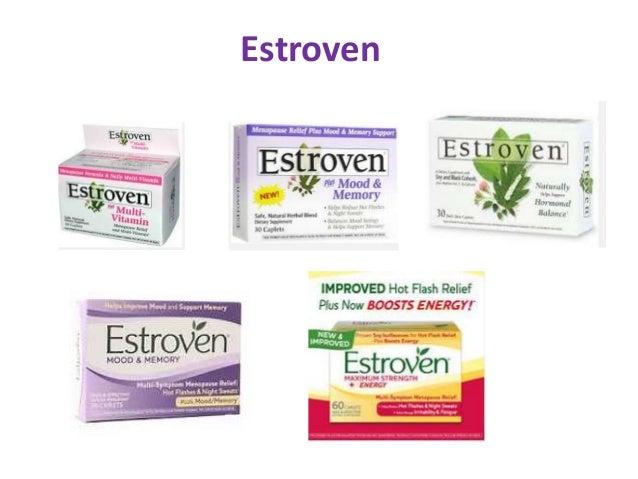 Where to buy generic levitra