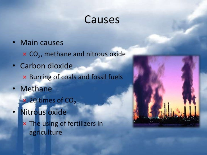 the problem of global warming Global warming problems are nowadays on the rise resulting in the destruction of our planet in order to know more about the problems and solutions of global warming.