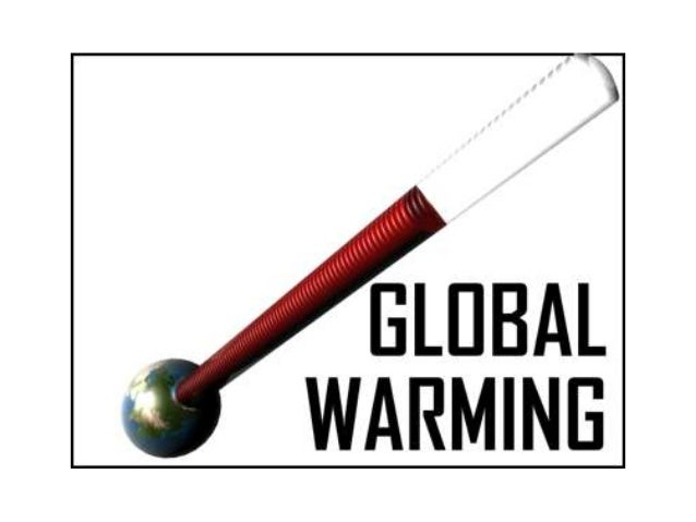 Sr. No.  1  INDEX What Is Global Warming Causes of Global Warming  3 4  Effect of Global Warming  5  Conclusion  Team Memb...