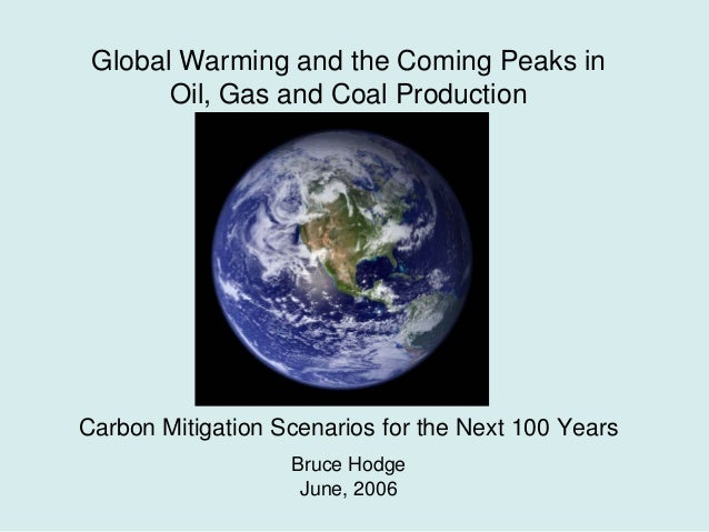 Global Warming Research Paper - DoMyPaperscom