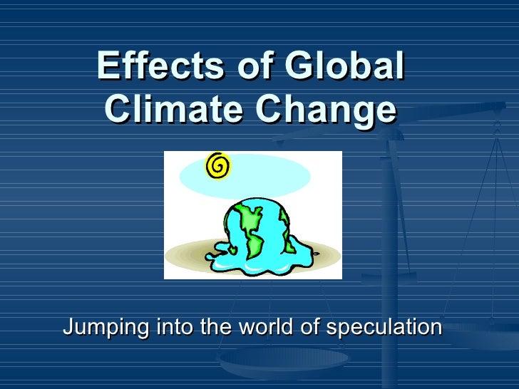 Global Warming09