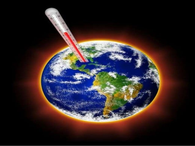 global warming causes effects and solutions essay