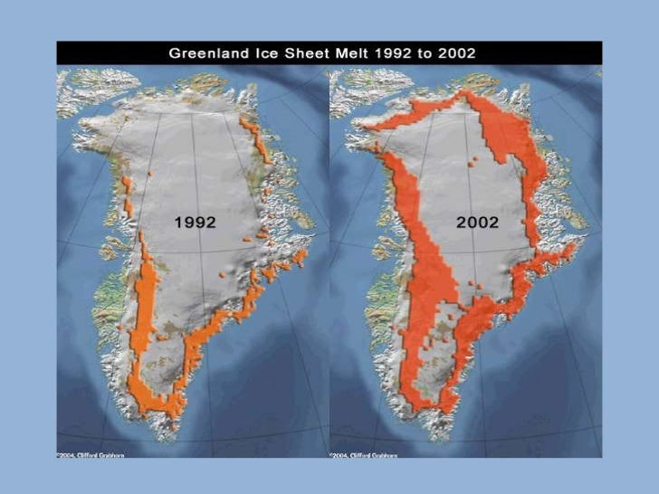 global warming causes and consequences Global warming is defined as the increase in temperature of earth, that causes change in climate the last few centuries have seen an increase in industrial, agricultural and other human activity resulting in release of more green house gases in the atmosphere.