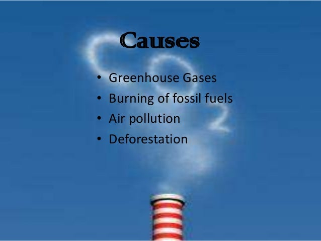 the effects of global warming on the earths atmosphere Are the effects of global warming really that bad  this warming is altering the  earth's climate system, including its land, atmosphere,.