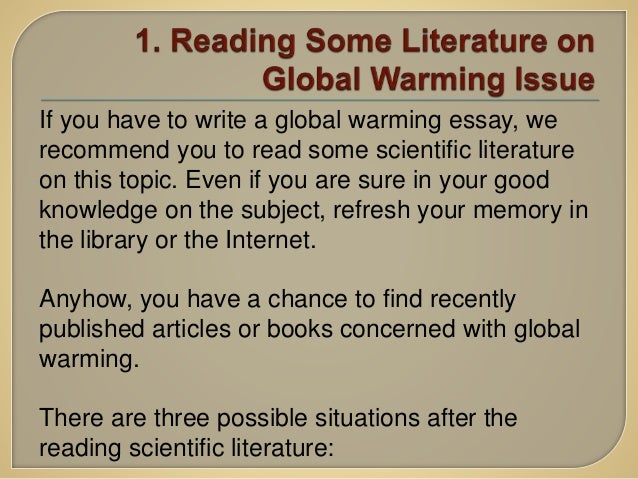 school level essay on global warming School essay on global warmingcheap essays,buy computer science paper online | 24/7 american customer support,college paper ghost writer.