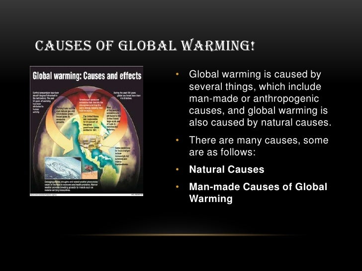 persuasive articles on global warming The new topic persuasive global warming speech is one of the most popular assignments among students' documents if you are stuck with writing or missing ideas, scroll down and find even though you may already know a great deal about your topic, read recent articles in order to find th.