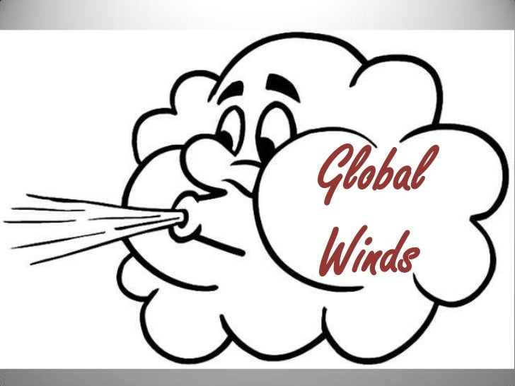 Printables Global Winds Worksheet global wind patterns worksheet plustheapp systems winds